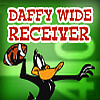 daffy wide receiver