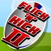 Flick n Kick 2