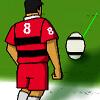 kings of rugby