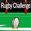 miniclip rugby challenge