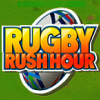 rugby rush hour