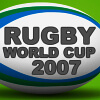 Rugby World Cup 2007
