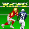 Speed Back